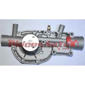 pompe-a-eau-r12-gordini-r17-gordini-a110-1600s7701457642-7701457673-7701508546