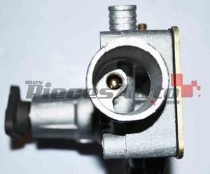 pompe a eau renault 16 entraxe 37mm [1024x768]