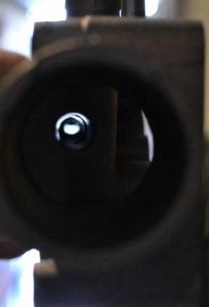 pompe a eau renault 12 gordini entraxe 30mm defectueuse [1024x768]